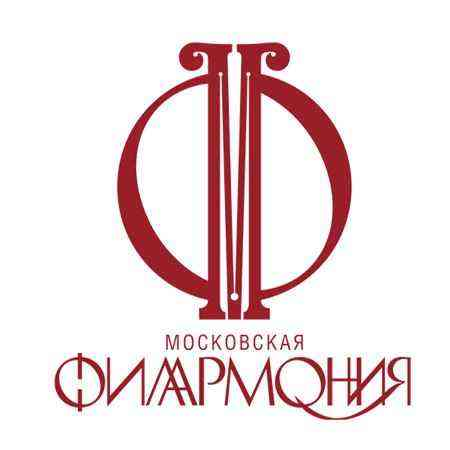 Moscow State Academic Philharmonic Society
