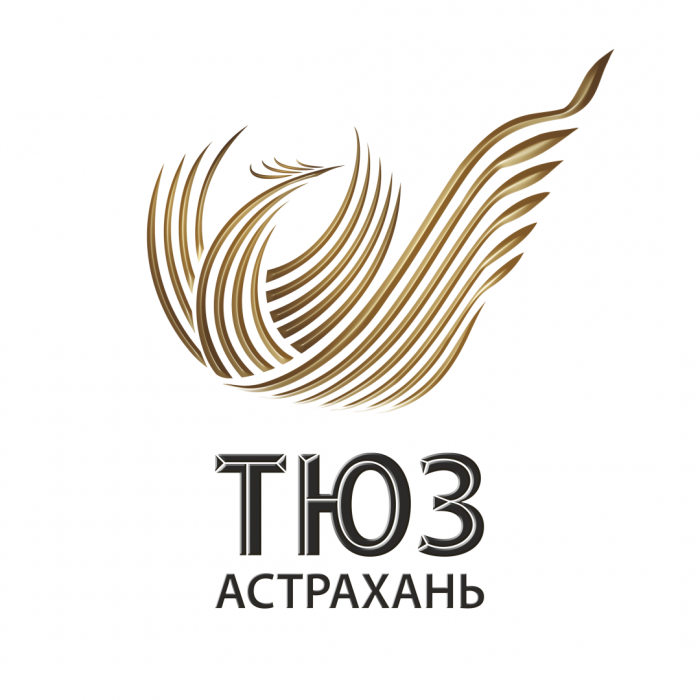Astrakhan State Youth Theatre