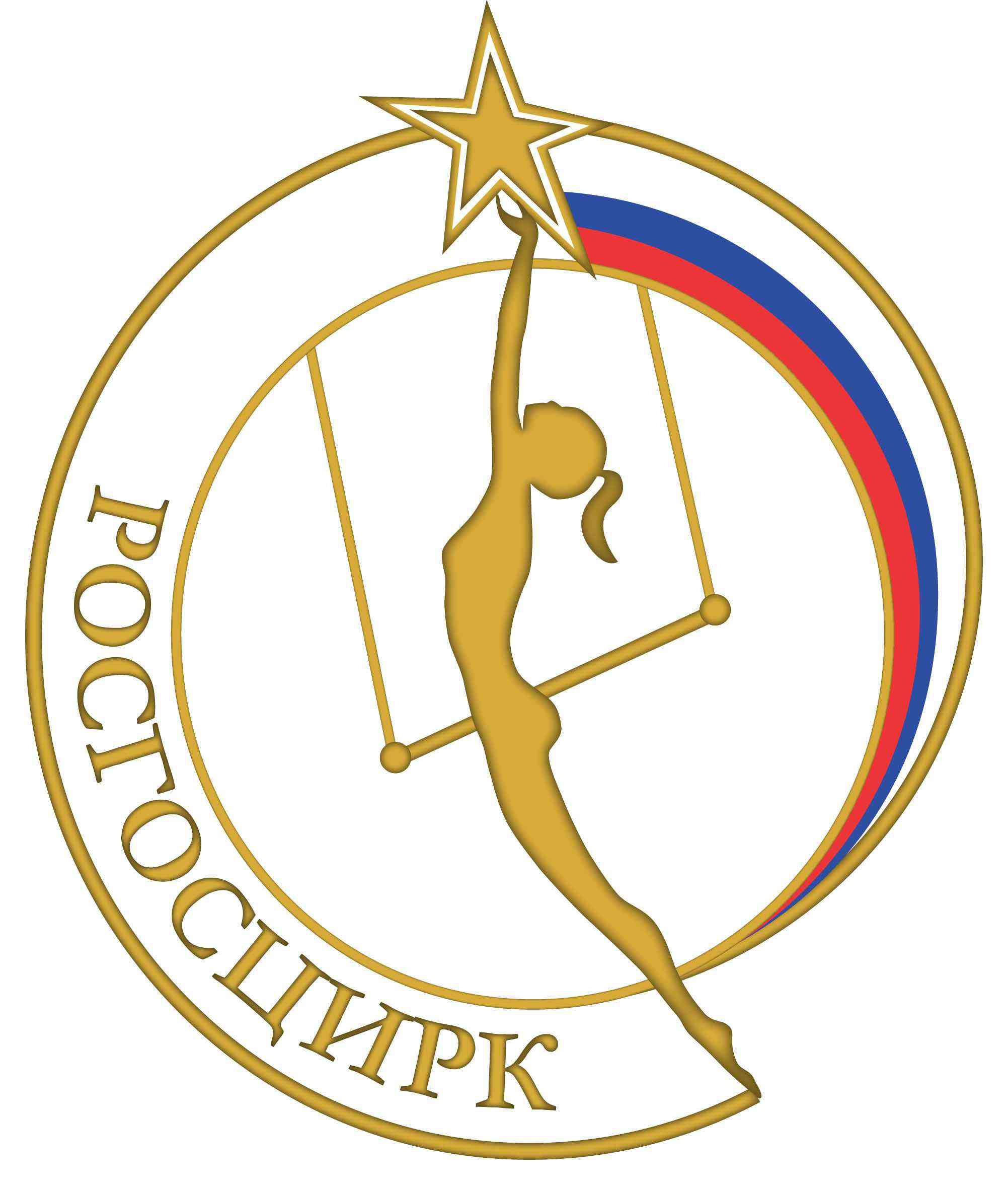 Russian State Circus Company